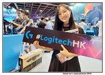 23082019_Hong Kong Computer and Communications Festival_Logitech Image Girl_Hanna Wu00006