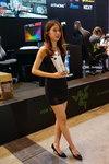 23082019_Hong Kong Computer and Communications Festival_Razer Image Girl00001