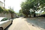 11052019_Shek O Village Snapshots00003
