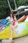 12102014_Shek O Beach_On the Dinghy_Lo Tsz Yan00003