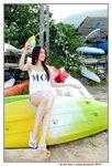 12102014_Shek O Beach_On the Dinghy_Lo Tsz Yan00006
