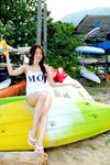 12102014_Shek O Beach_On the Dinghy_Lo Tsz Yan00007