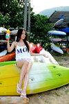 12102014_Shek O Beach_On the Dinghy_Lo Tsz Yan00009