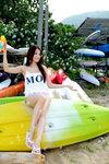 12102014_Shek O Beach_On the Dinghy_Lo Tsz Yan00010