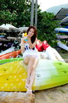 12102014_Shek O Beach_On the Dinghy_Lo Tsz Yan00011