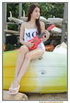 12102014_Shek O Beach_On the Dinghy_Lo Tsz Yan00019