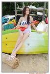 12102014_Shek O Beach_On the Dinghy_Lo Tsz Yan00022