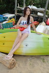 12102014_Shek O Beach_On the Dinghy_Lo Tsz Yan00023