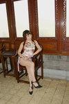 26032016_Lingnan Garden_Abby Wong00007