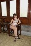 26032016_Lingnan Garden_Abby Wong00008