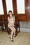 26032016_Lingnan Garden_Abby Wong00010