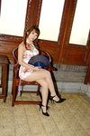 26032016_Lingnan Garden_Abby Wong00013