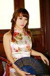 26032016_Lingnan Garden_Abby Wong00017