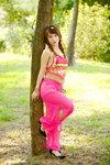 26032016_Lingnan Garden_Abby Wong00005