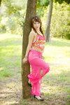 26032016_Lingnan Garden_Abby Wong00006