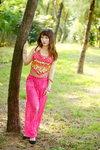 26032016_Lingnan Garden_Abby Wong00009