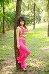 26032016_Lingnan Garden_Abby Wong00011
