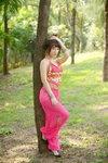 26032016_Lingnan Garden_Abby Wong00014