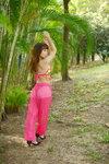 26032016_Lingnan Garden_Abby Wong00019