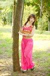 26032016_Lingnan Garden_Abby Wong00021