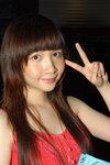 31052007MK1_Aki Chan00031