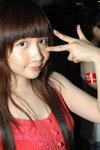31052007MK1_Aki Chan00038
