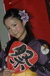 15092007Hotaru Matsuri_Aki Chan00024