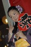 15092007Hotaru Matsuri_Aki Chan00023
