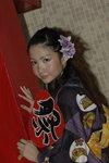 15092007Hotaru Matsuri_Aki Chan00022