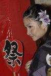 15092007Hotaru Matsuri_Aki Chan00021