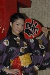 15092007Hotaru Matsuri_Aki Chan00020