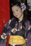 15092007Hotaru Matsuri_Aki Chan00019