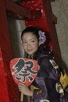15092007Hotaru Matsuri_Aki Chan00017