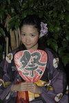 15092007Hotaru Matsuri_Aki Chan00015