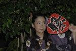 15092007Hotaru Matsuri_Aki Chan00014