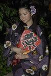 15092007Hotaru Matsuri_Aki Chan00012