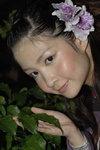 15092007Hotaru Matsuri_Aki Chan00009