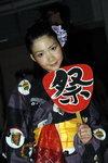 15092007Hotaru Matsuri_Aki Chan00006
