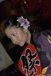 15092007Hotaru Matsuri_Aki Chan00003