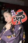 15092007Hotaru Matsuri_Aki Chan00002