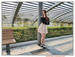 10122017_Samsung Smartphone Galaxy S7 Edge_Kai Tak Cruise Terminal_Sumsum Akiko Chan00004
