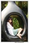 21032015_Ma Wan Park_Inside the nutcell_Albee Ko00013