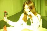 07112015_Hong Kong Polytechnic University_Albee Ko00006