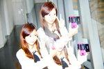07112015_Hong Kong Polytechnic University_Albee Ko00012