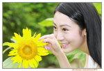 09062013_Lions Club_Alia Cheung00189