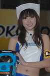 06012008_Emax Yokomo Car Show_Amika Yim00016