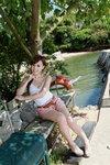 07082011_Ma Wan Village_Angela Ng00003