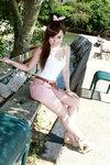 07082011_Ma Wan Village_Angela Ng00004