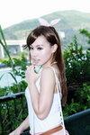 07082011_Ma Wan Village_Angela Ng00006
