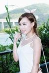 07082011_Ma Wan Village_Angela Ng00007